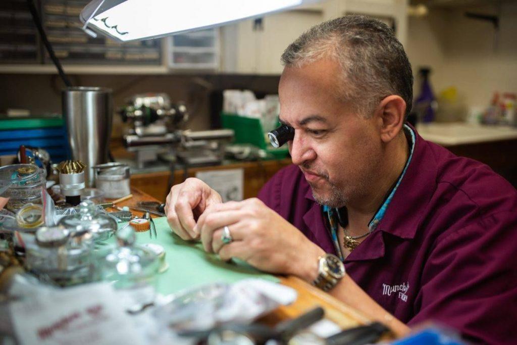 31+ Munchels jewelry in lakeland florida information