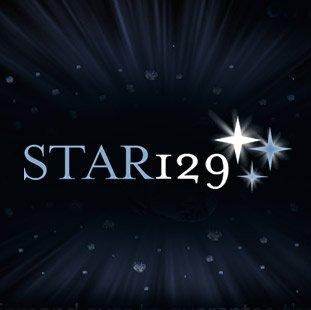 Star 129